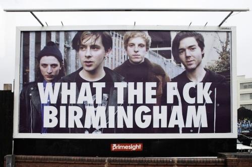 peace_billboard
