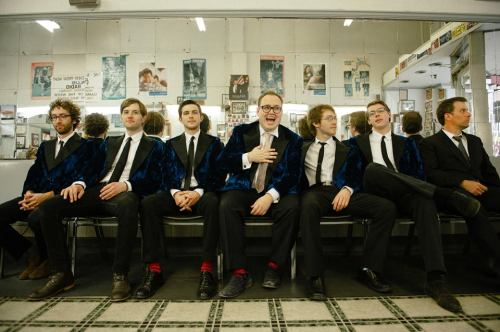 st. paul and the broken bones 2