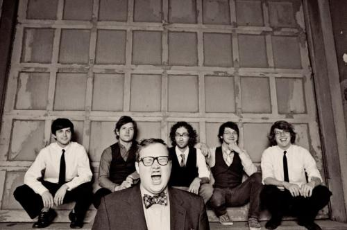 st. paul and the broken bones 3