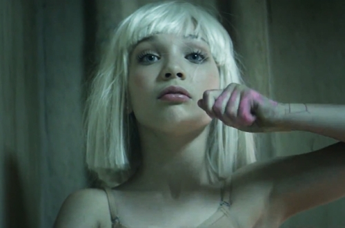 sia-chandelier-video-1-billboard-650