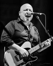 La vuelta de Pixies