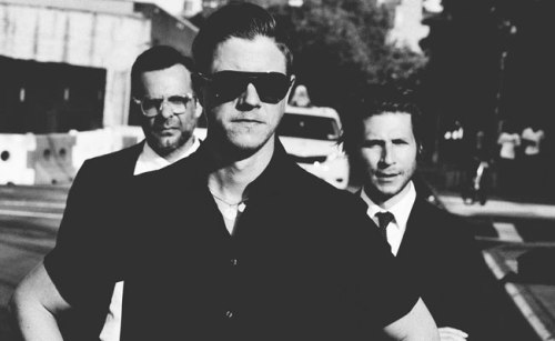 Interpol picture 2015