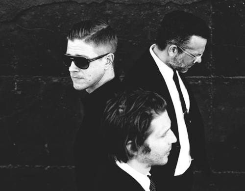 Interpol picture 2015_2