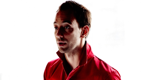 Albert Hammond Jr 2015