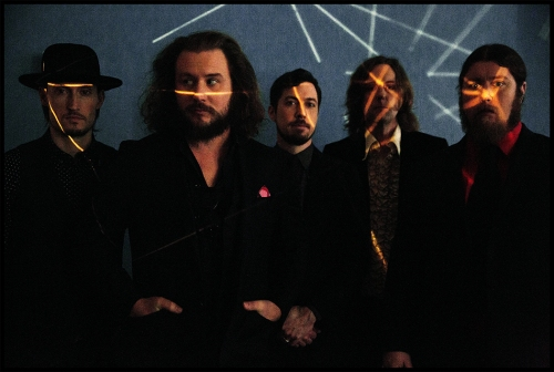 My-Morning-Jacket