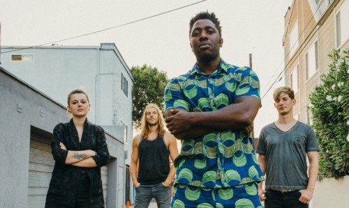 Bloc Party picture By-Rachel-Wright-770x461